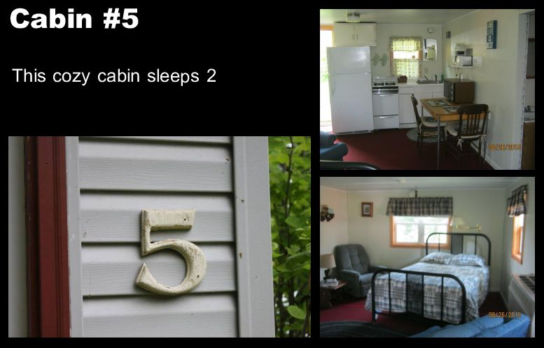 cabin5_compressed