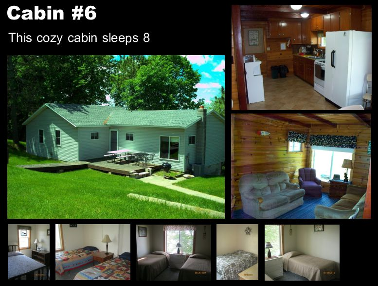 cabin6_compressed